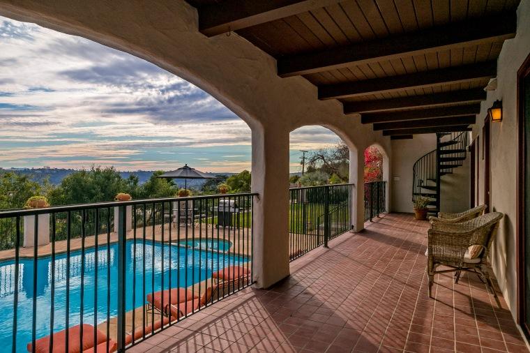 Vista Riviera